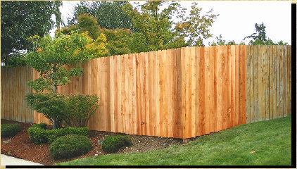 Image Result For Dog Fence